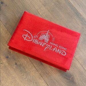 🔹Limited Edition Disney Box